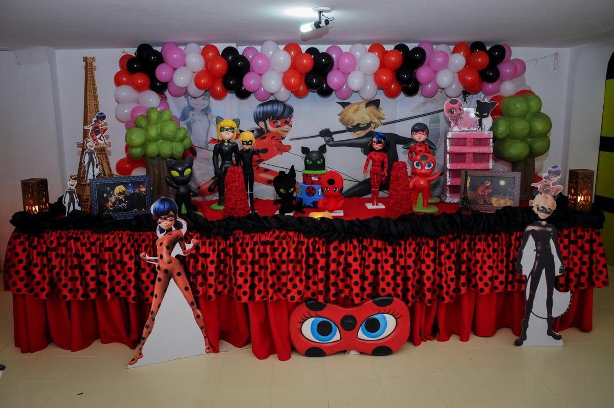 buffet-doce-mel-kids-fotografia-fimagem-infantil-aniversario-isabella-7-anos-tema-da-festa-lad-bug