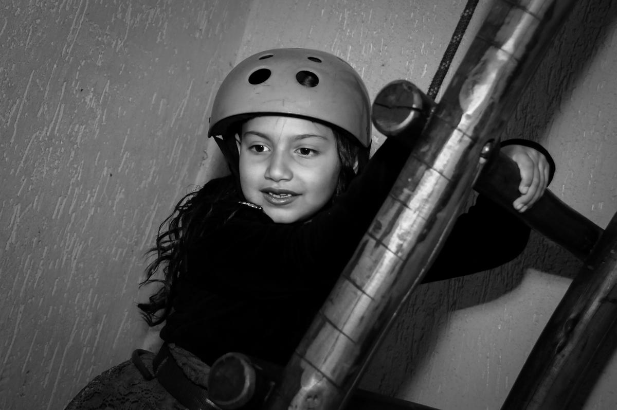 diversão-na-tiroleza-nobuffet-doce-mel-kids-fotografia-fimagem-infantil-aniversario-isabella-7-anos-tema-da-festa-lad-bug