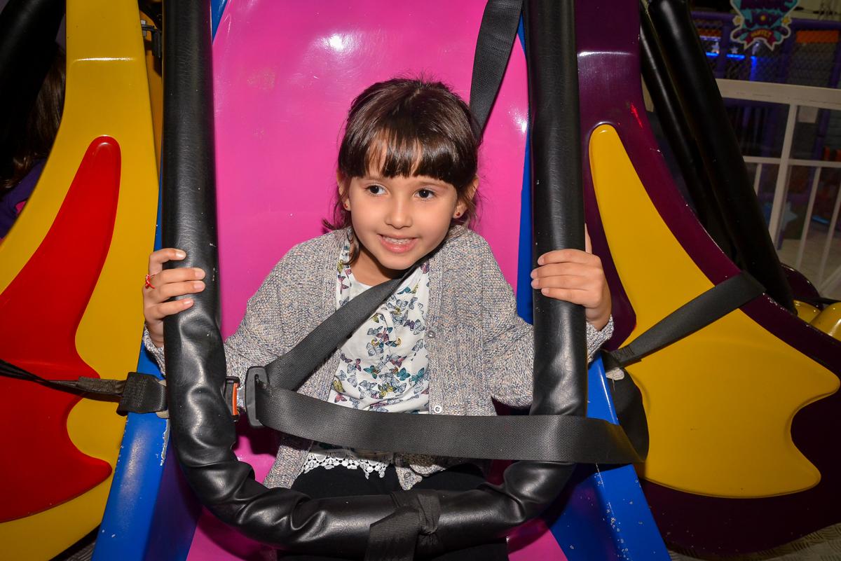 elevador-animado-no-buffet-magic-joy-saude-sao-paulo-sp-fotografia-infantil-aniversario-de-isadora-6-anos-tema-da-festa-rapunzel