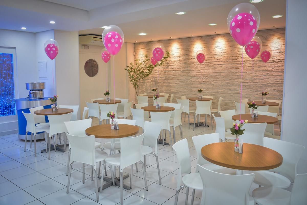 salao-decorado-com-bexigas-buffet-magic-joy-saude-sao-paulo-sp-fotografia-infantil-aniversario-de-isadora-6-anos-tema-da-festa-rapunzel