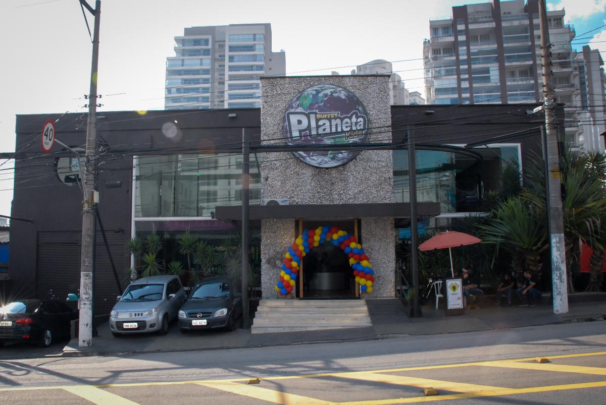 buffet-planeta-kids-lapa-são-paulo-sp-fotografia-filmagem-infantil-aniversário-rafael-7-anos-tema-da-festa-pokemon