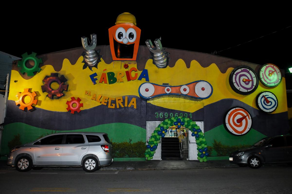 buffet-fábrica-da-alegria-osasco-sáo-paulo-sp-fotografia-infantil-aniversário-de-ana-7-anos-tema-da-festa-a-bela-e-a-fera