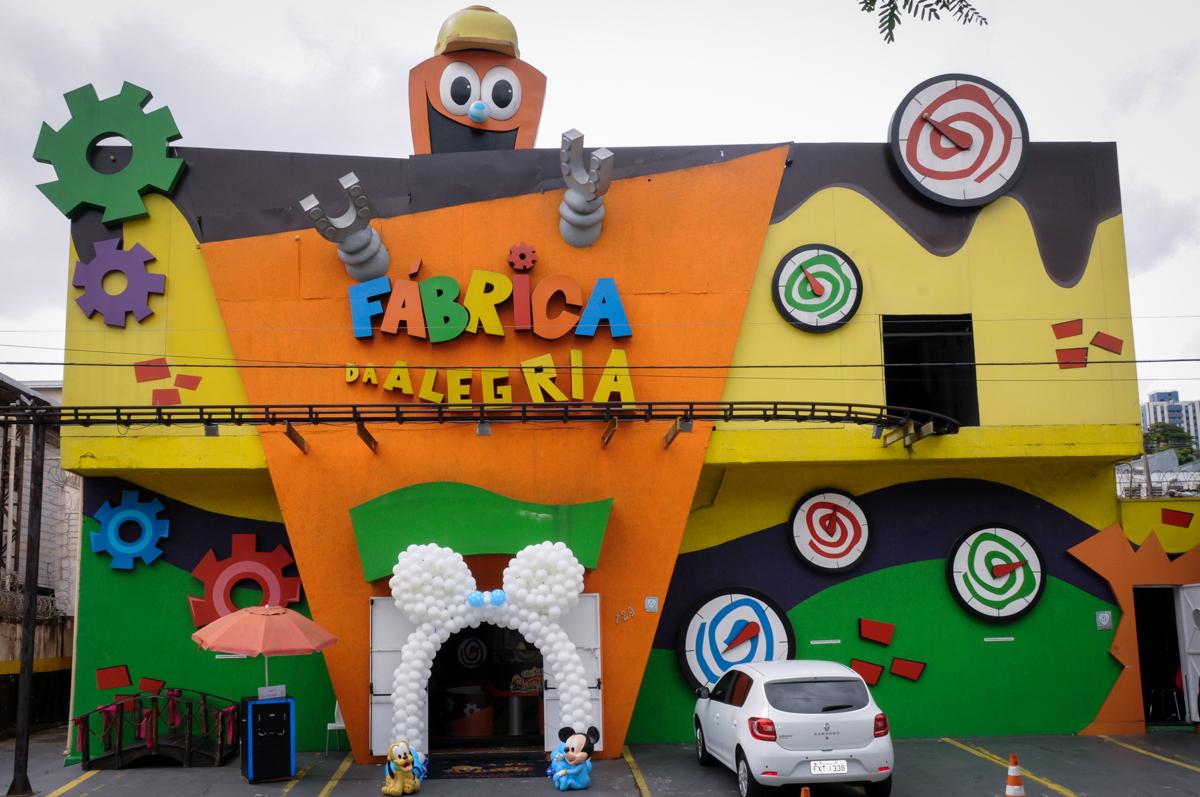 Buffet-fabrica-da-alegria-morumbi-são-paulo-sp-festa-infantil-aniversário-infantil-pedro-1-ano-tema-da-festa-turma-do-mickey