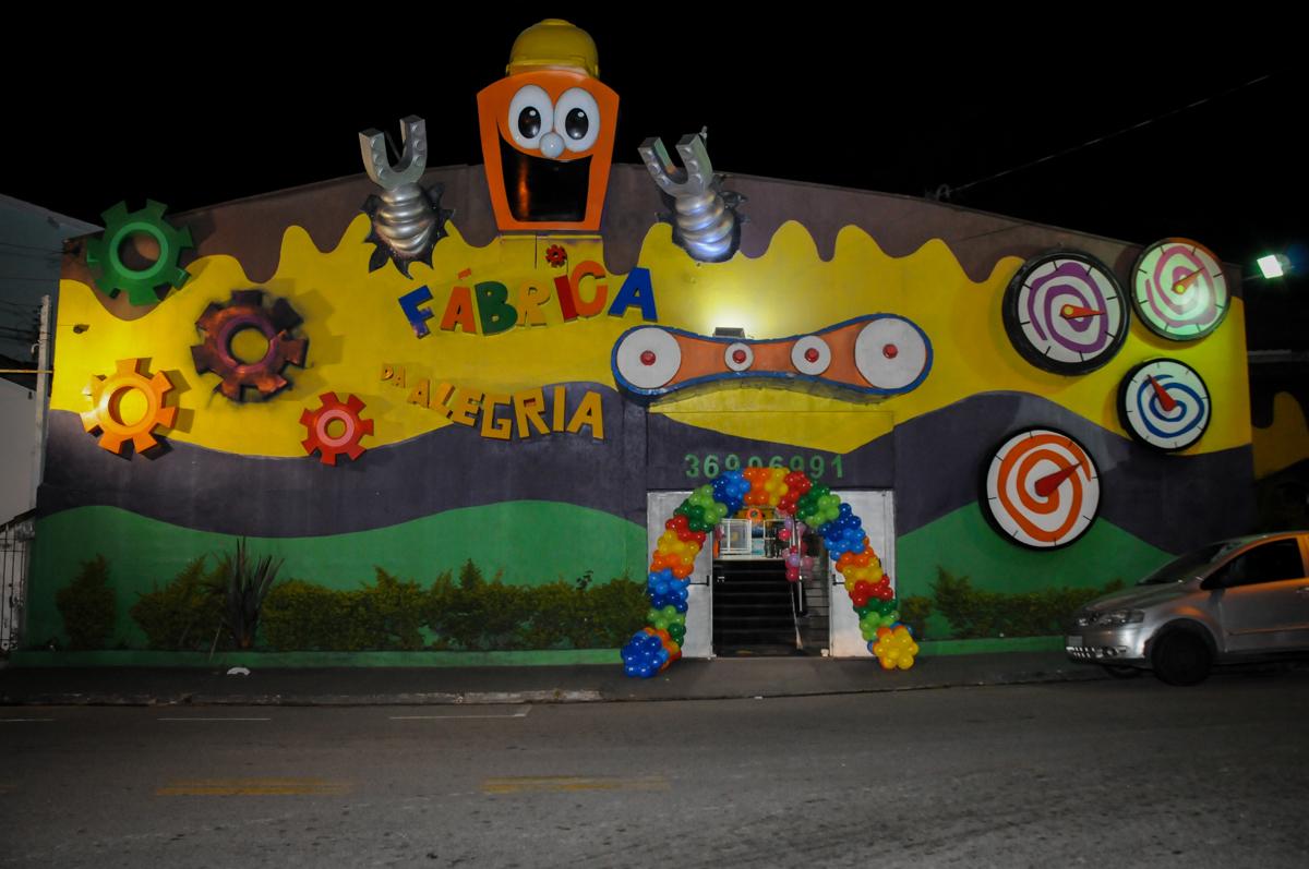 buffet-fábrica-da-alegria,osasco-sp-festa-infantil-aniversário-maria-fernanda-5-anos-tema-da-festa-princesas