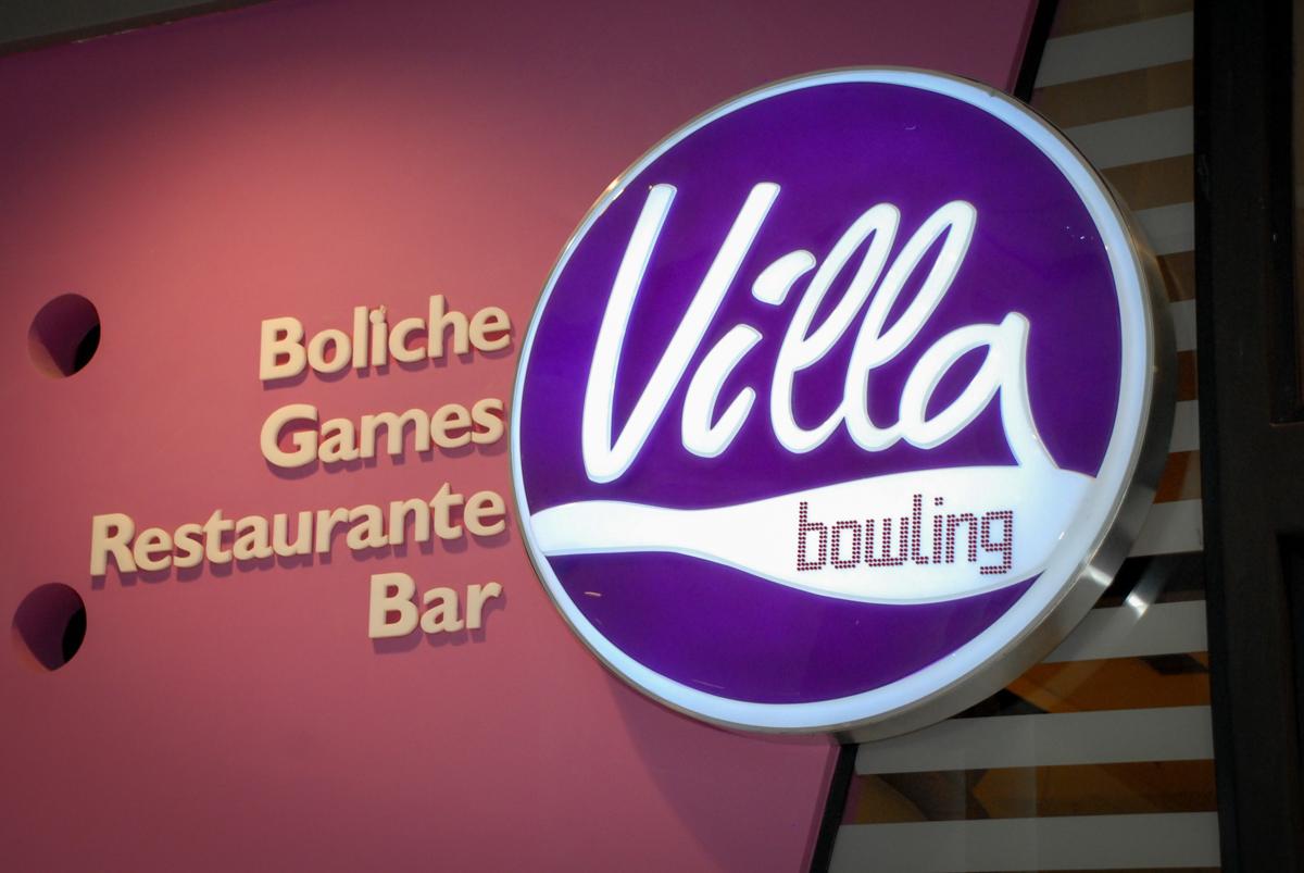 boliche-villa-bowling-vila-olimpia-sp-festa-infantil-aniversário-tiago-7-anos-tema-da-festa-pokemon
