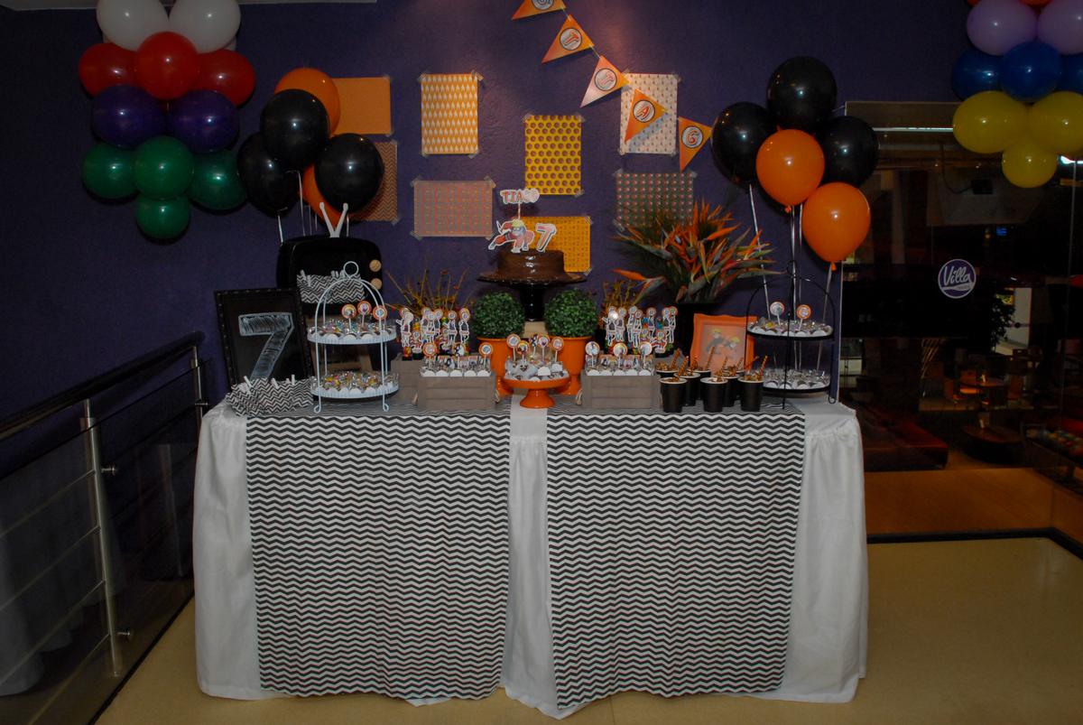 mesa-temática-no-boliche-villa-bowling-vila-olimpia-sp-festa-infantil-aniversário-tiago-7-anos-tema-da-festa-pokemon