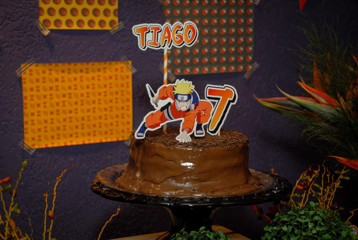 bolo-de-aniversario-no-boliche-villa-bowling-vila-olimpia-sp-festa-infantil-aniversário-tiago-7-anos-tema-da-festa-pokemon