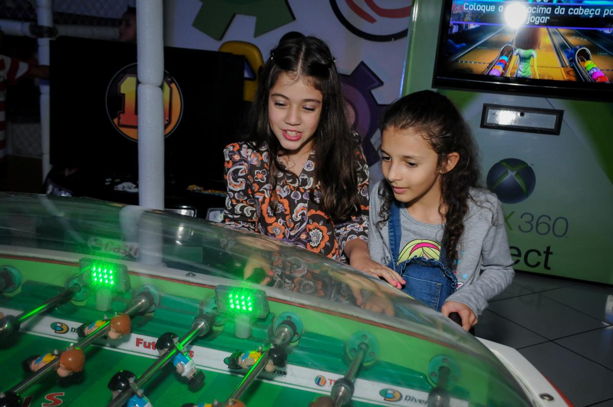 futebol-game-no-Buffet-Fábrica-da-Alegria-Morumbi-S-Paulo-SP-fotografia-infantil-festa-infantil-tema-da-festa-minicraft