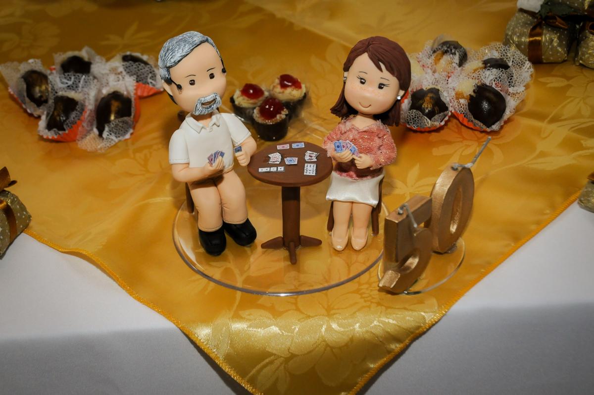 casal-da-bodas-no-sítio-granja-viana-festa-adulto-bodas-de-ouro-placidia-e-eider