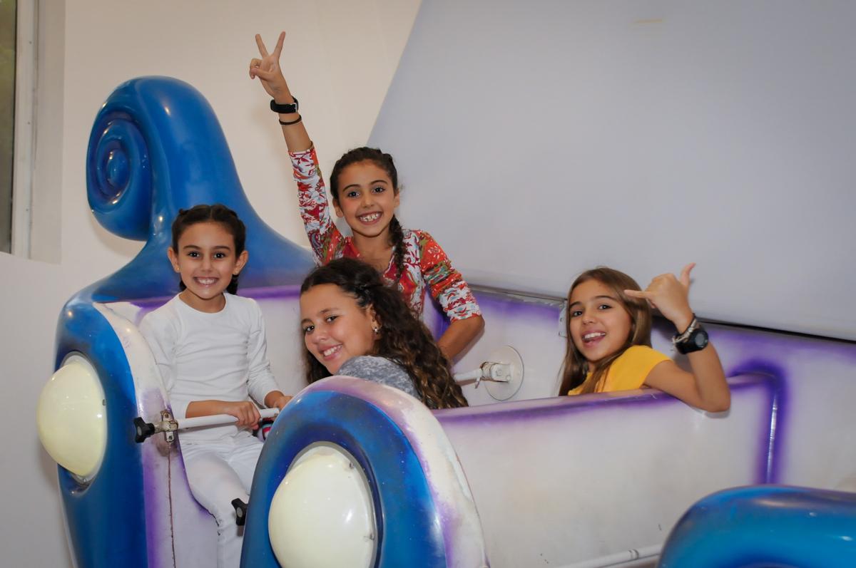 barco-vick-legal-no-buffet-comics-morumbi-sp-festa-infantil-fotografia-de-marina-5-anos-tema-da-festa-carrossel
