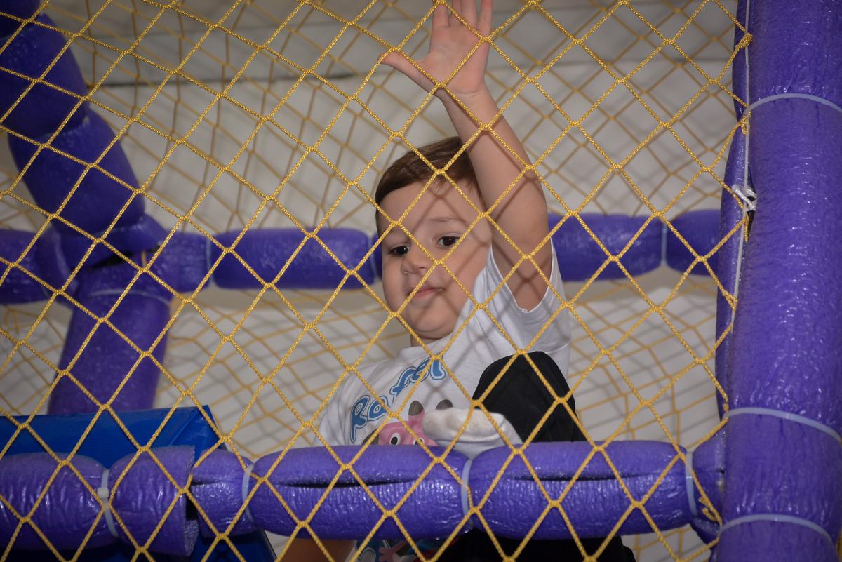 brinquedão-divertido-no-buffet-magic-joy-moema-são-paulo-sp-festa-infantil-fotograia-infantil-festa-de-rafael-3-anos