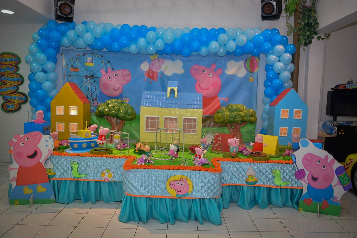 mesa-decorada-buffet-magic-joy-moema-são-paulo-sp-festa-infantil-fotograia-infantil-festa-de-rafael-3-anos