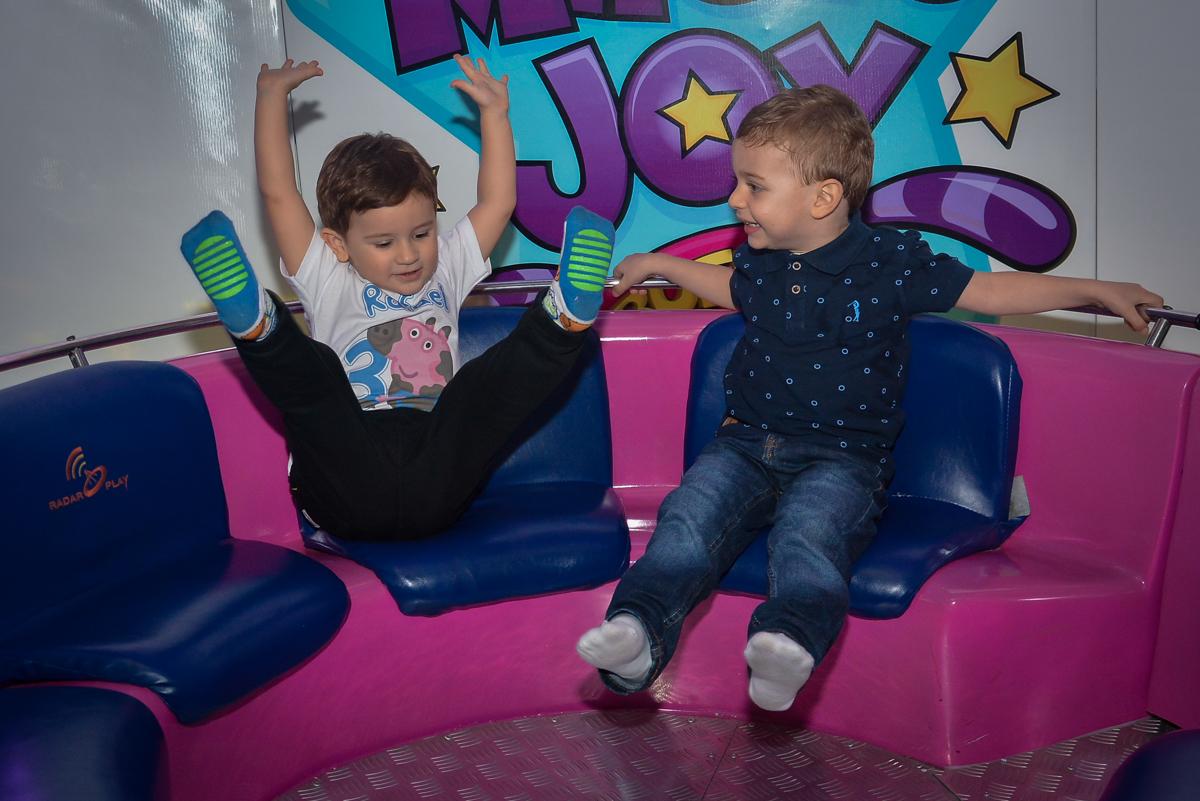 labamba-legal-no-buffet-magic-joy-moema-são-paulo-sp-festa-infantil-fotograia-infantil-festa-de-rafael-3-anos