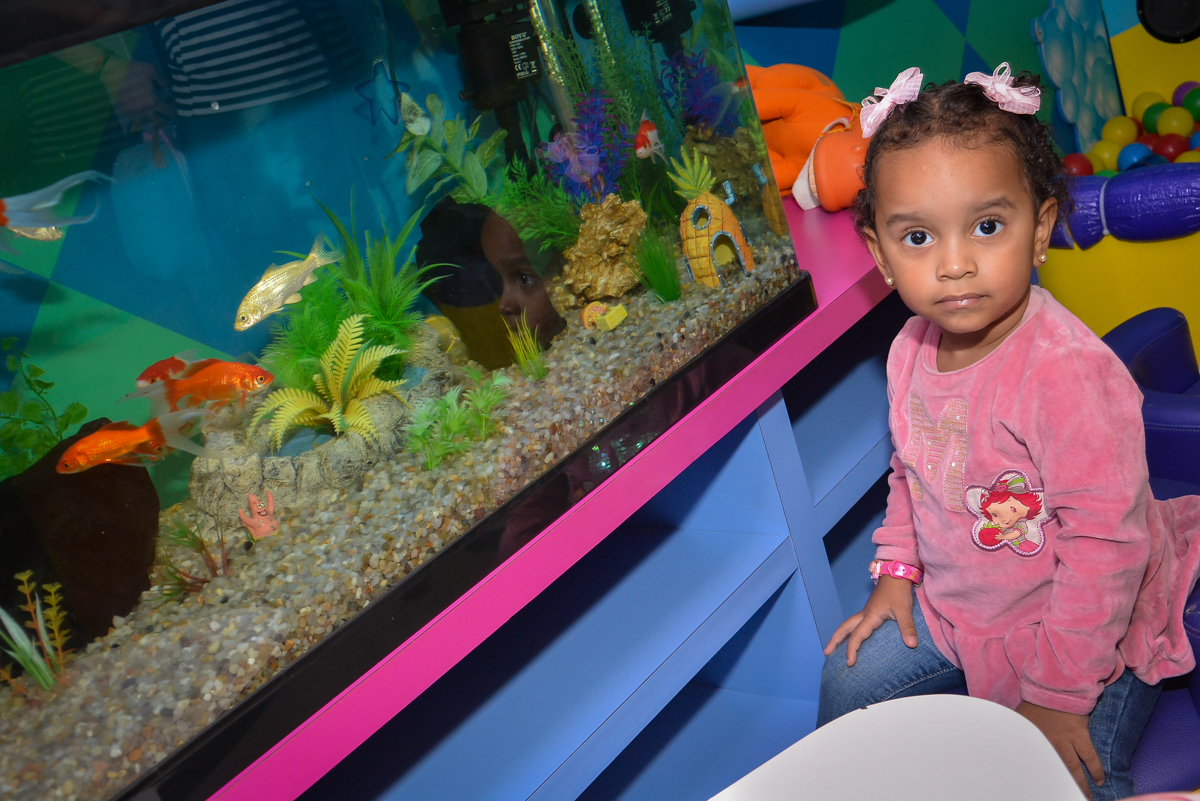 aquario-no-buffet-magic-joy-moema-são-paulo-sp-festa-infantil-fotograia-infantil-festa-de-rafael-3-anos