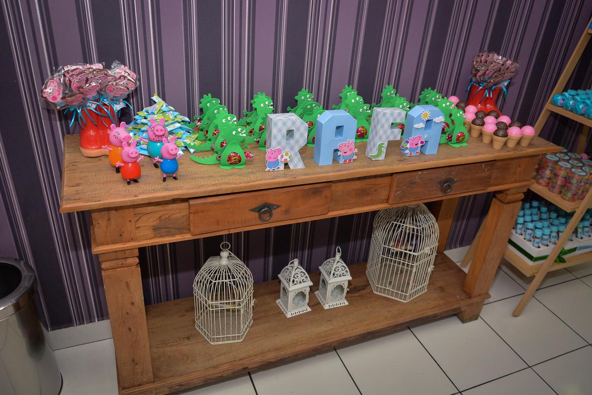 lembrancinha-da-festa-buffet-magic-joy-moema-são-paulo-sp-festa-infantil-fotograia-infantil-festa-de-rafael-3-anos