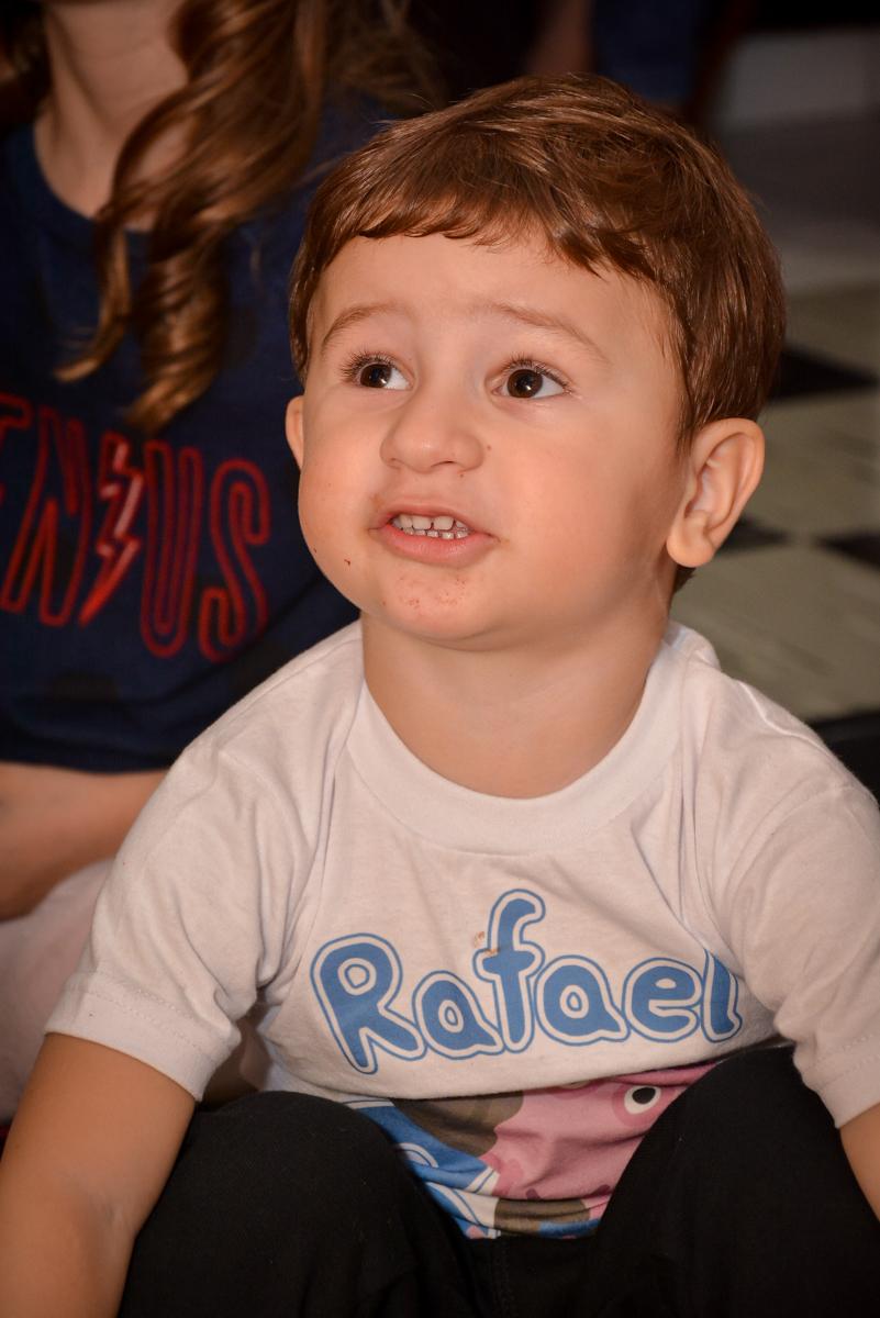 hora-do-show-no-buffet-magic-joy-moema-são-paulo-sp-festa-infantil-fotograia-infantil-festa-de-rafael-3-anos