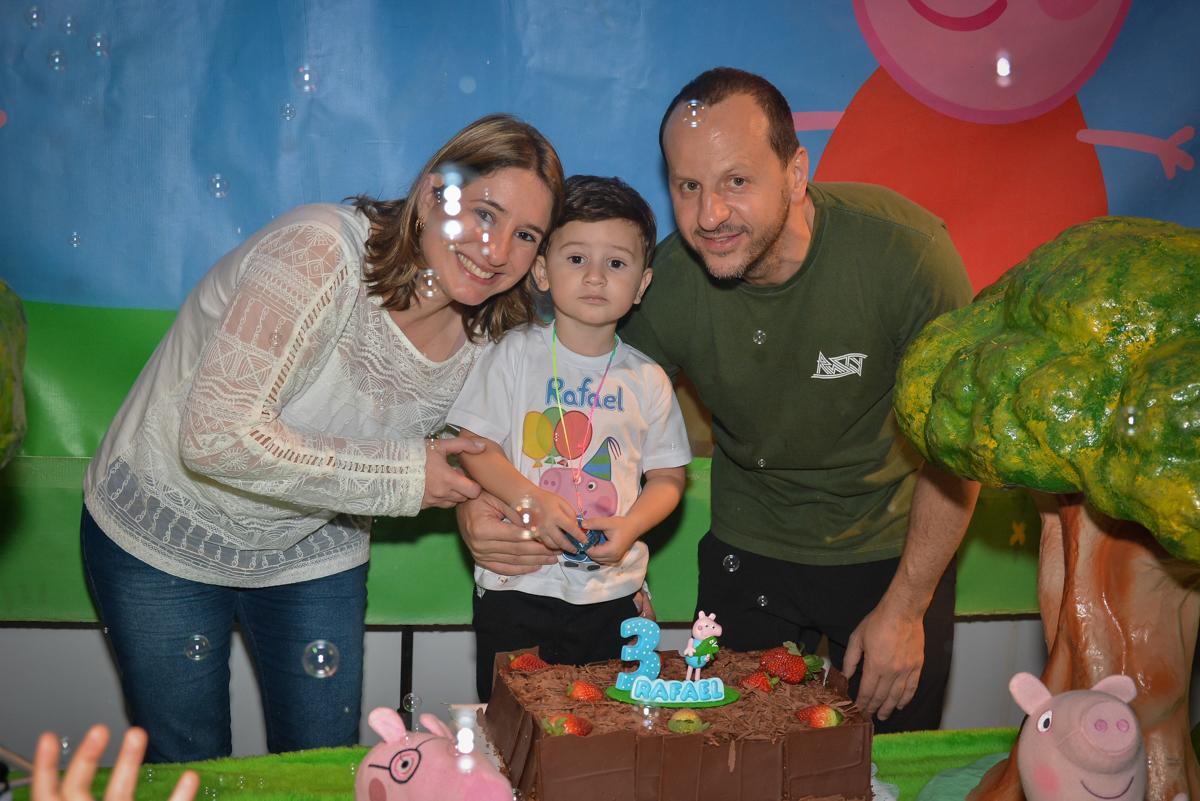 fotografia-da-família-no-buffet-magic-joy-moema-são-paulo-sp-festa-infantil-fotograia-infantil-festa-de-rafael-3-anos