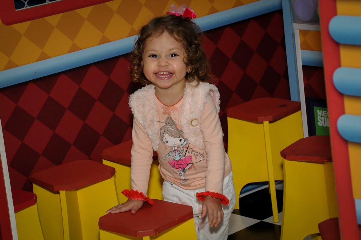 área baby divertida no Buffet Mega Boom, Santana, Zona Norte São Paulo, SP
