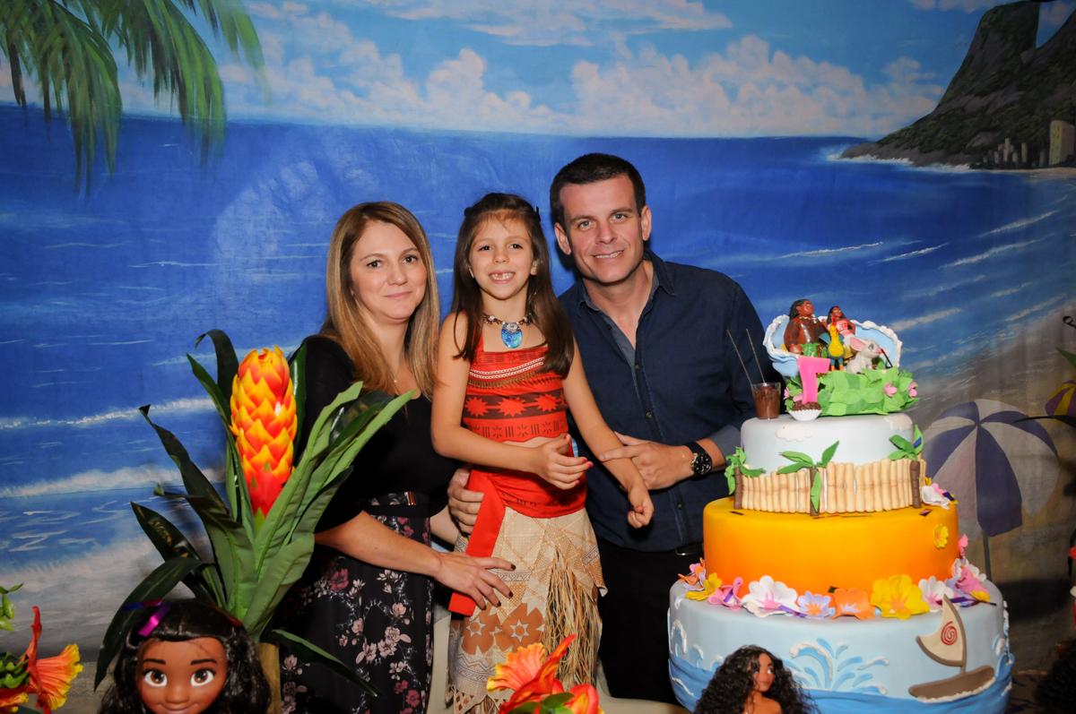 fotografia da família no buffet fantastic world, morumbi, são paulo,sp