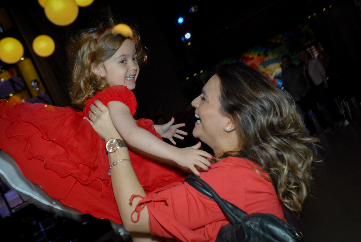 muita alegria no Buffet Planeta Prime, Alphaville, São Paulo, aniversário de Rafael 10 anos, tema da festa The Flash