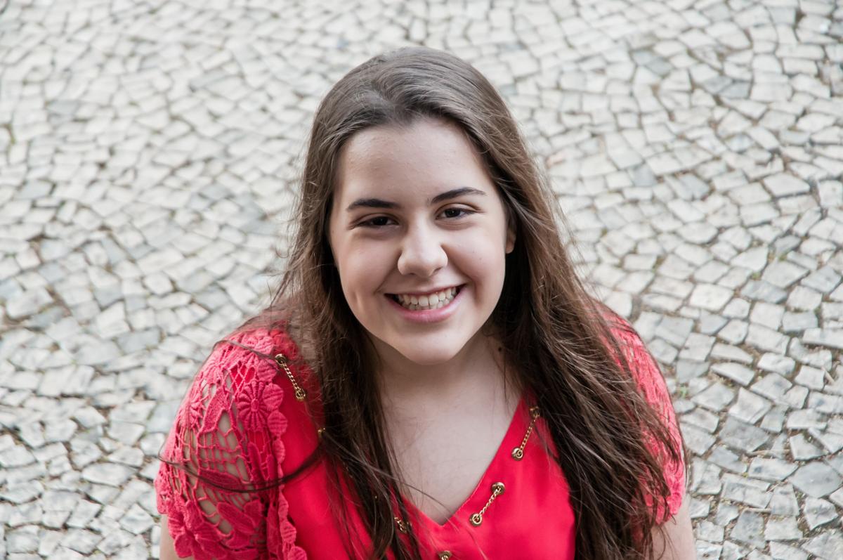 fotogrfias no Museu do Ipiranga, São Paulo, SP