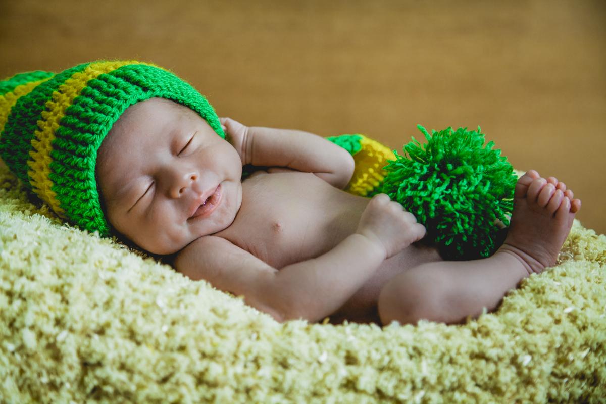 fotografias recem nascido, fotos recem nascido, fotografo de recem nascido, fotos de recem nascido, fotografo de newborn, fotos de newborn, foto recem nascido tatuape, fotos de bebe, fotos de bebe no tatuape, fotografias de bebe na zona leste, fotos de be