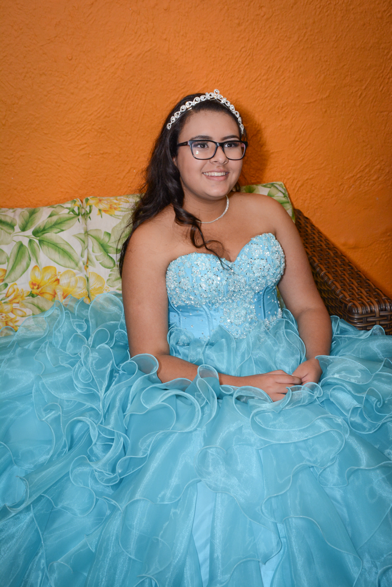 fotografia de princesa no Buffet Zezé e Lelé, Butantã, São Paulo, SP, Anne Caroline 15 anos