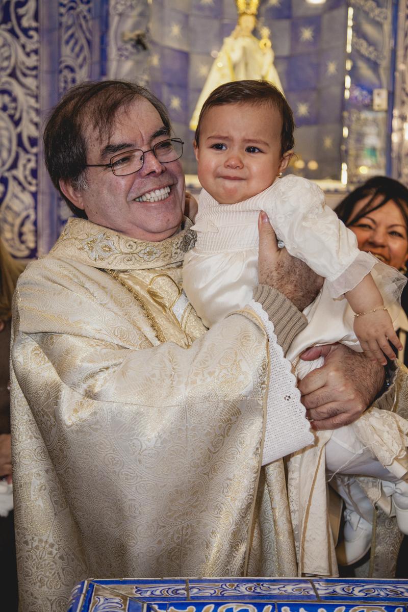 fotógrafo de batizado, fotografia de batizado, fotógrafo profissional de batizado, fotógrafo especializado em batizado, fotógrafo de batizado em São Paulo,  fotógrafo de batizado no tatuapé, fotografia de b