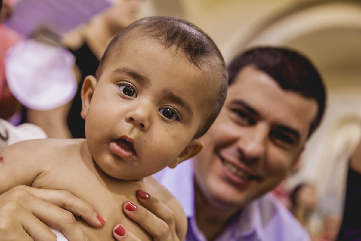 fotógrafo de batizado, fotografia de batizado, fotógrafo profissional de batizado, fotógrafo especializado em batizado, fotógrafo de batizado em São Paulo,  fotógrafo de batizado no tatuapé, batizado na igr