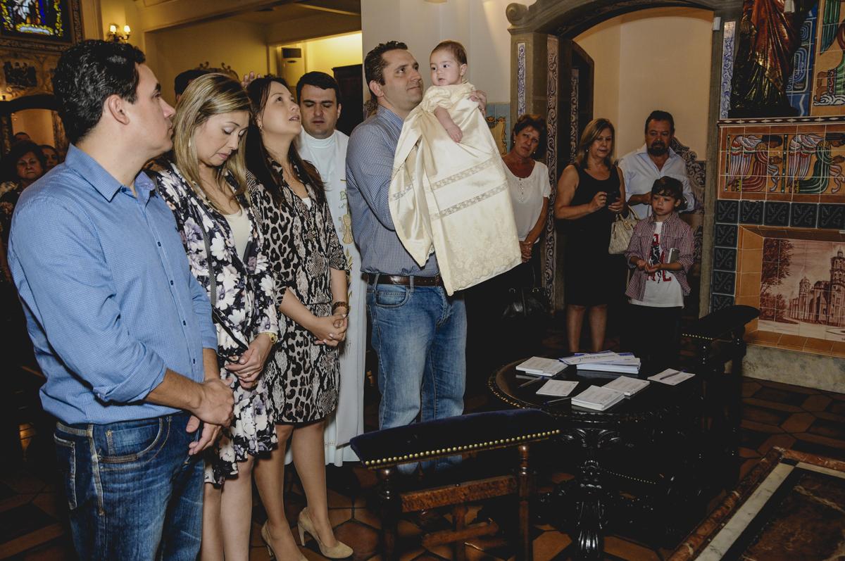 fotógrafogo de batizado, fotografia de batizado, fotógrafo profissional de batizado, fotógrafo especializado em batizado, fotógrafo de batizado em São Paulo,  fotógrafo de batizado no tatuapé, batizado na i