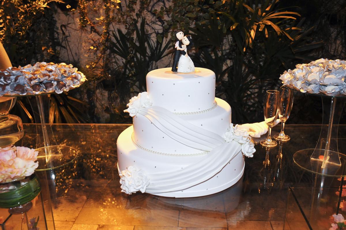 fotografia de casamento, fotos de casamento, fotógrafo de casamento, fotógrafo especializado em casamento