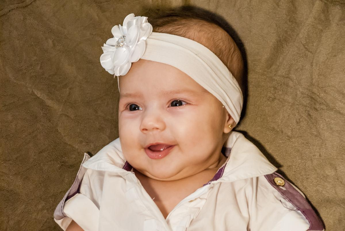 princesa linda no ensaio familia carapicuiba, são paulo, sp