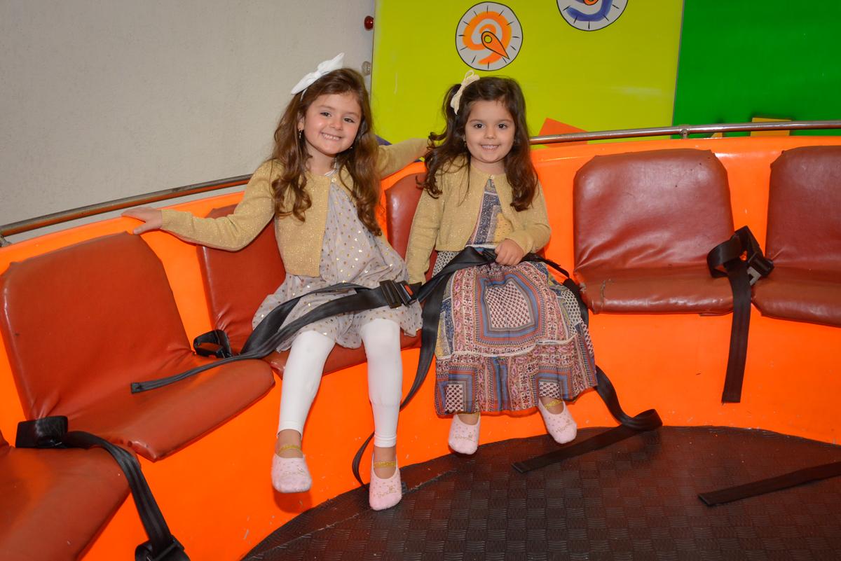 labamba divertido no Buffet Fábrica da Alegria, Morumbi, São Paulo, aniversário de Luis Arthur 6 anos tema da festa super herois