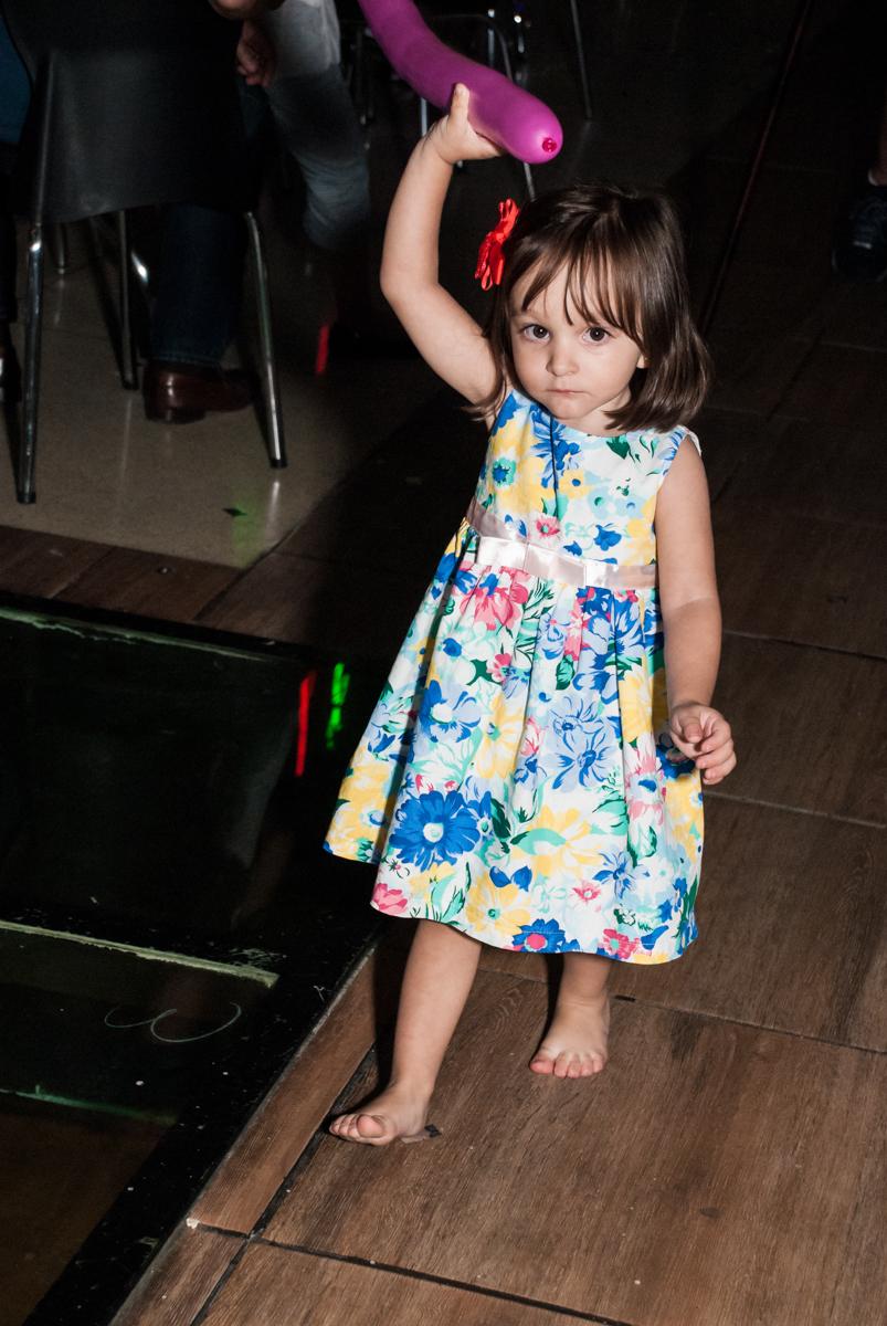 passeando no Buffet Planeta Kids, aniversário de Gustavo 10 anos, tema da festa Barcelona