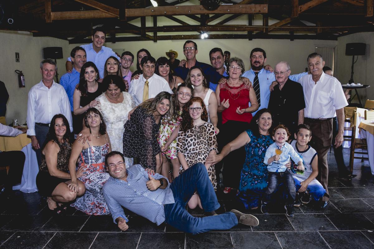 fotografia de casamento, fotos de casamento, fotógrafo de casamento, fotógrafo especializado em casamento, bodas de prata, bodas de ouro