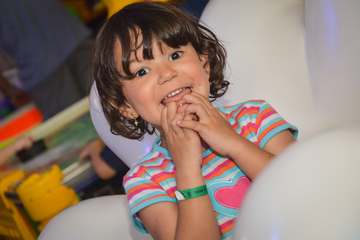 caretas para ser fotografado no buffet Fábrica da Alegria, Morumbi, São Paulo, aniversário de Leonardo 5 anos, tema da festa os vingadores