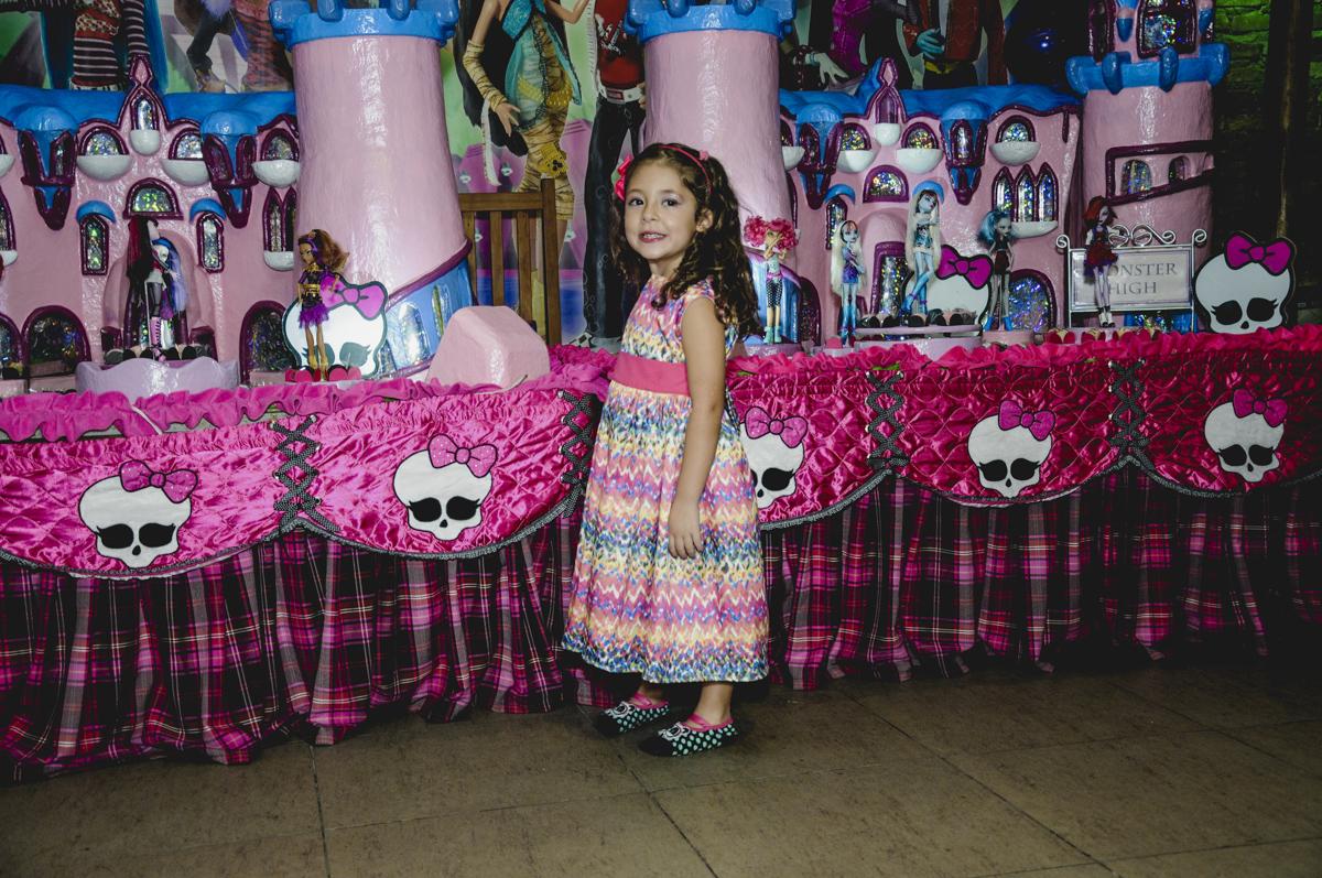 fotografia infantil, filmagem de festa infantil, foto e filmagem infantil, foto e vídeo de festa infantil, fotógrafo de festa infantil, fotógrafo de aniversário infantil, fotógrafo profissional infantil, fotógrafo