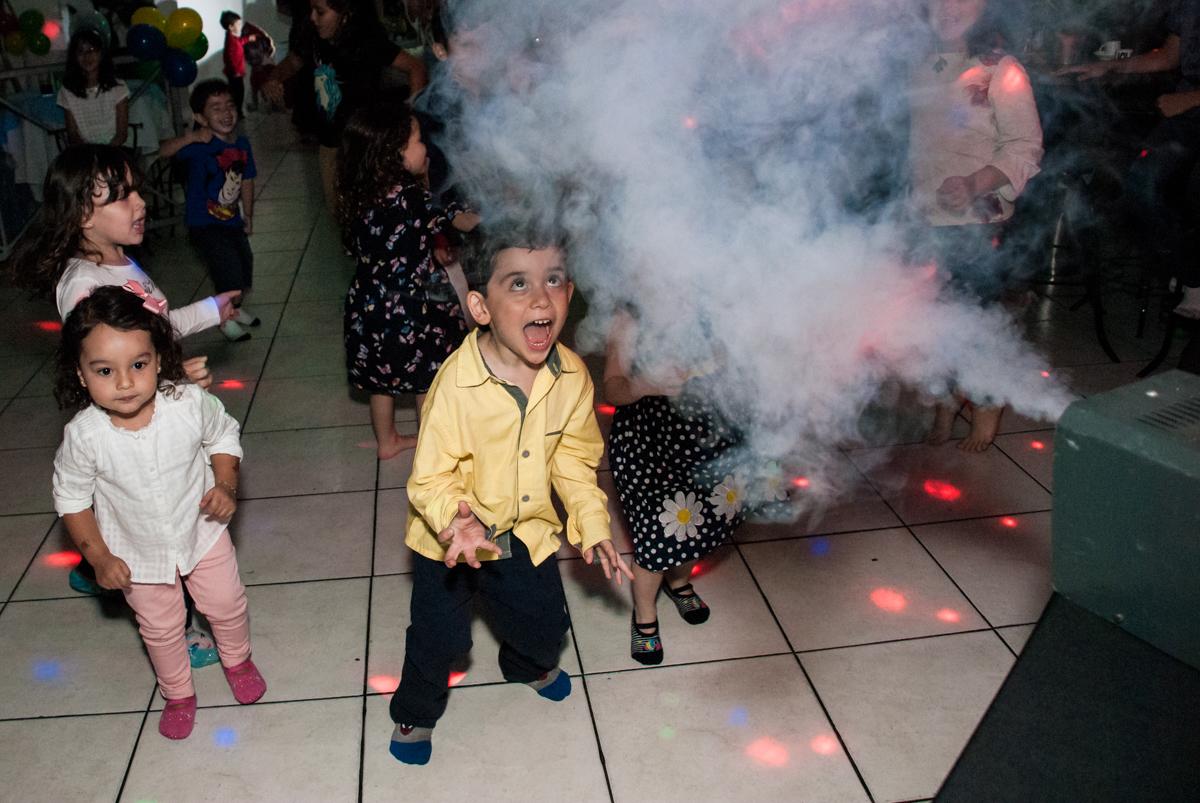 balada animada no Buffet Fábrica da Alegria, Osasco,São Paulo, aniversário de Vitor 10 anos, tema da festa Patrulha Canina