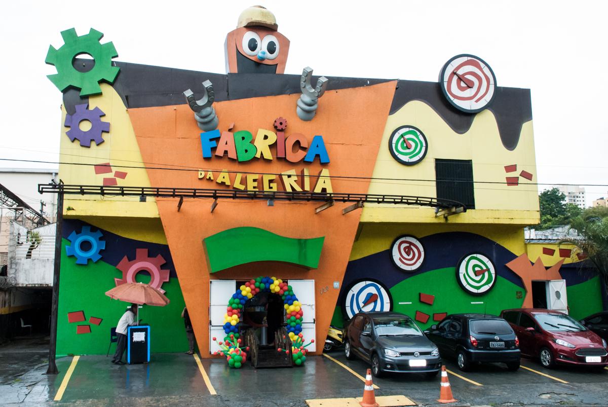 Buffet Fábrica da Alegria, Morumbi, São Paulo, aniversário de Mariana 2 anos,, tema da festa Branca de Neve