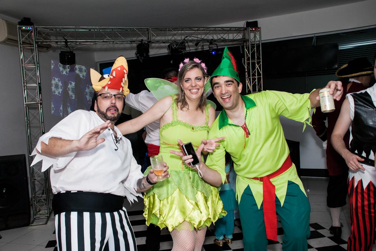 animação na festa no Salão de festas, Imirim São Paulo, aniversário de Patricia 40 anos, tema da festa Princesas
