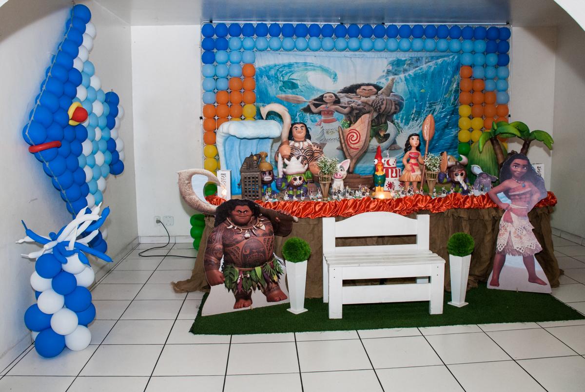 Buffet Mundo da Lua Butantã, São Paulo, aniversaário de Maria Eduarda 7 anos, Buffet Mundo da Lua, Butantã, São Paulo