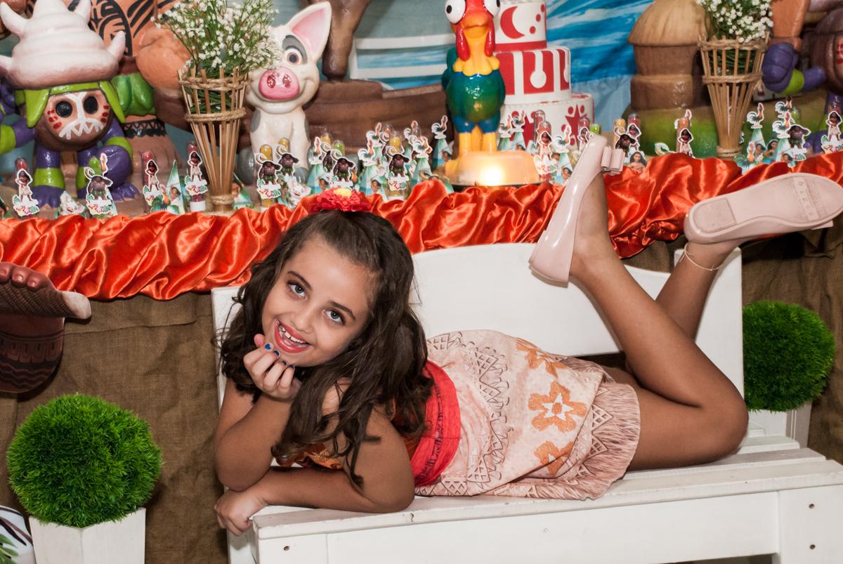 caras e bocas para a foto no Buffet Mundo da Lua Butantã, São Paulo, aniversaário de Maria Eduarda 7 anos, Buffet Mundo da Lua, Butantã, São Paulo
