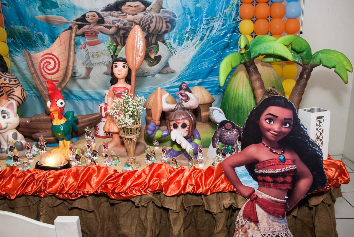 mesa temática no Buffet Mundo da Lua Butantã, São Paulo, aniversaário de Maria Eduarda 7 anos, Buffet Mundo da Lua, Butantã, São Paulo