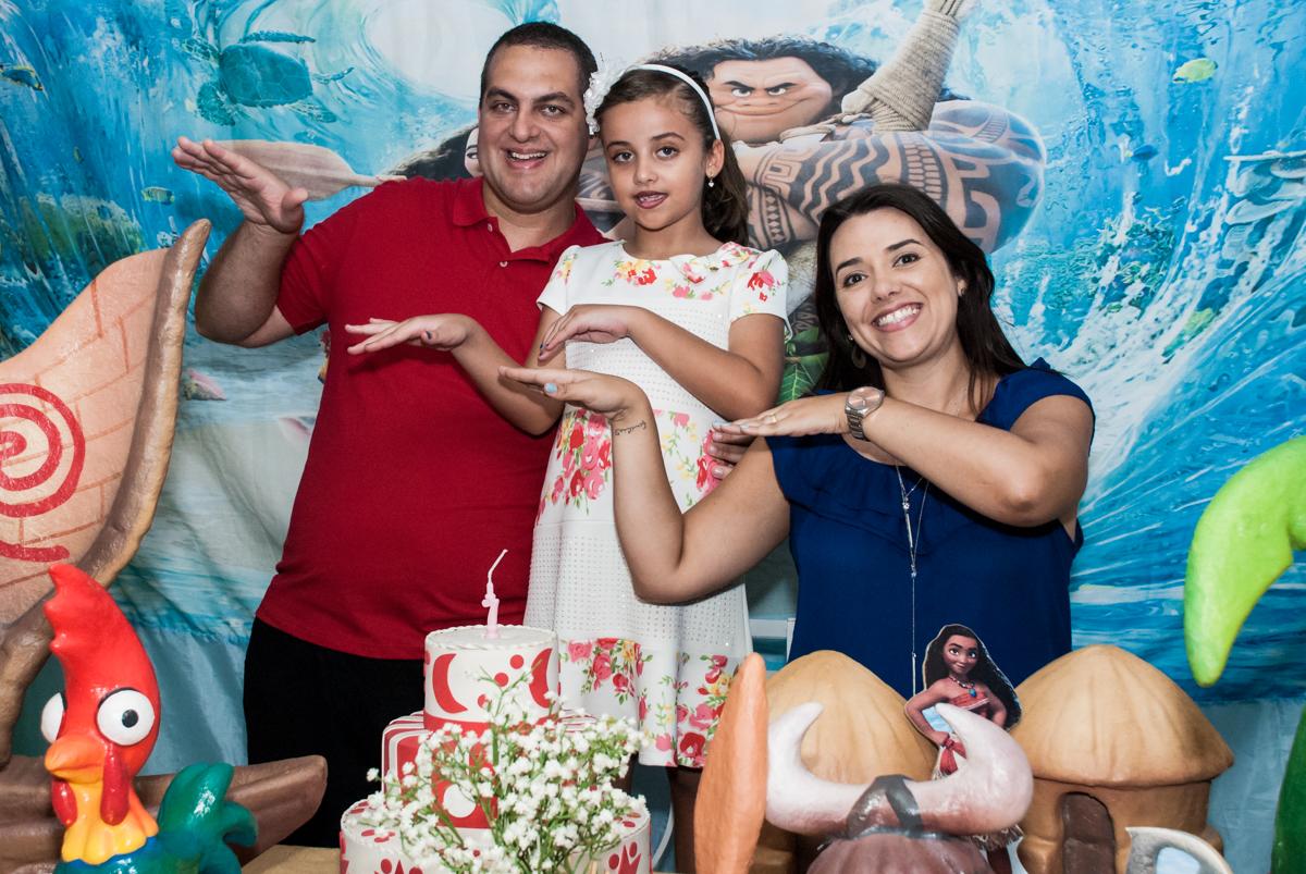 Os pais também aguardam pelo parabéns no Buffet Mundo da Lua Butantã, São Paulo, aniversaário de Maria Eduarda 7 anos, Buffet Mundo da Lua, Butantã, São Paulo