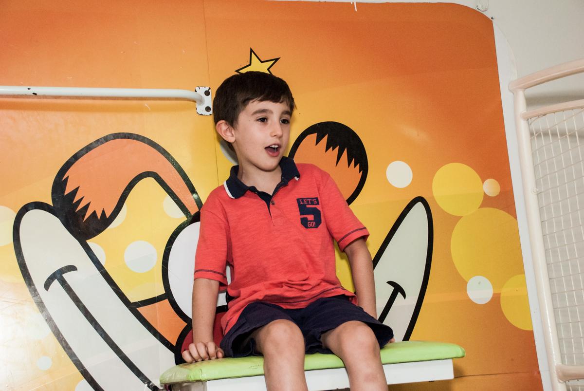 caindo no tombo legal no Buffet Boomerang, Cidade Jardim, São Paulo, aniversario de Lucas 6 anos, tema da festa, lego