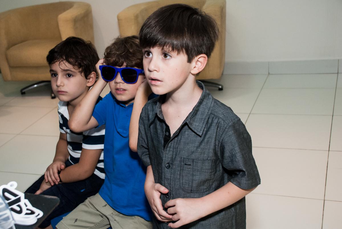 animação do védeo game no Buffet Boomerang, Cidade Jardim, São Paulo, aniversario de Lucas 6 anos, tema da festa, lego