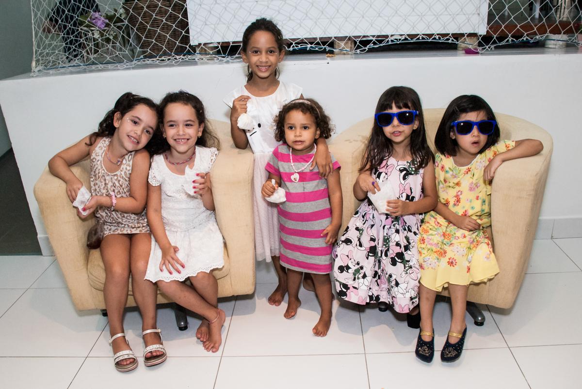 meninas curtem a festa no Buffet Boomerang, Cidade Jardim, São Paulo, aniversario de Lucas 6 anos, tema da festa, lego