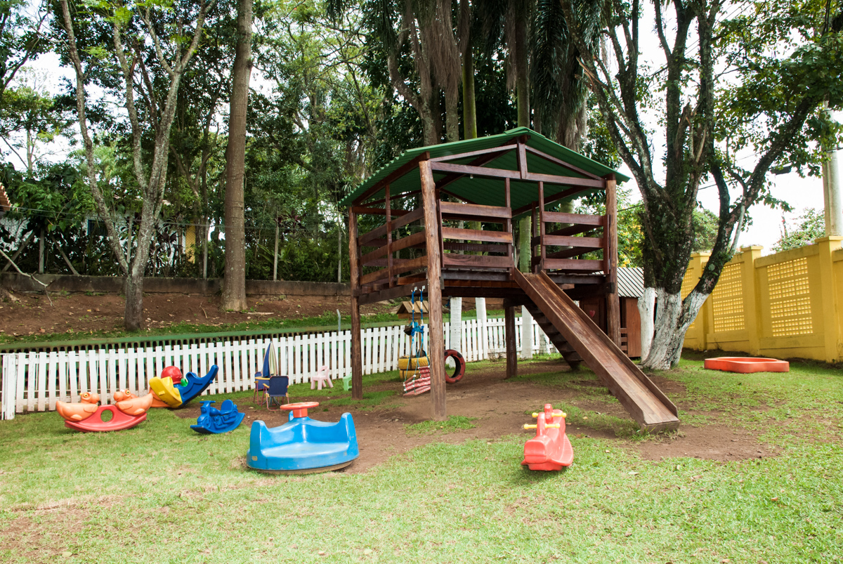 play groundo no Buffet Grand Kid's, Cotia São Paulo, aniversário de Joseph 1 ano, tema da festa páscoa