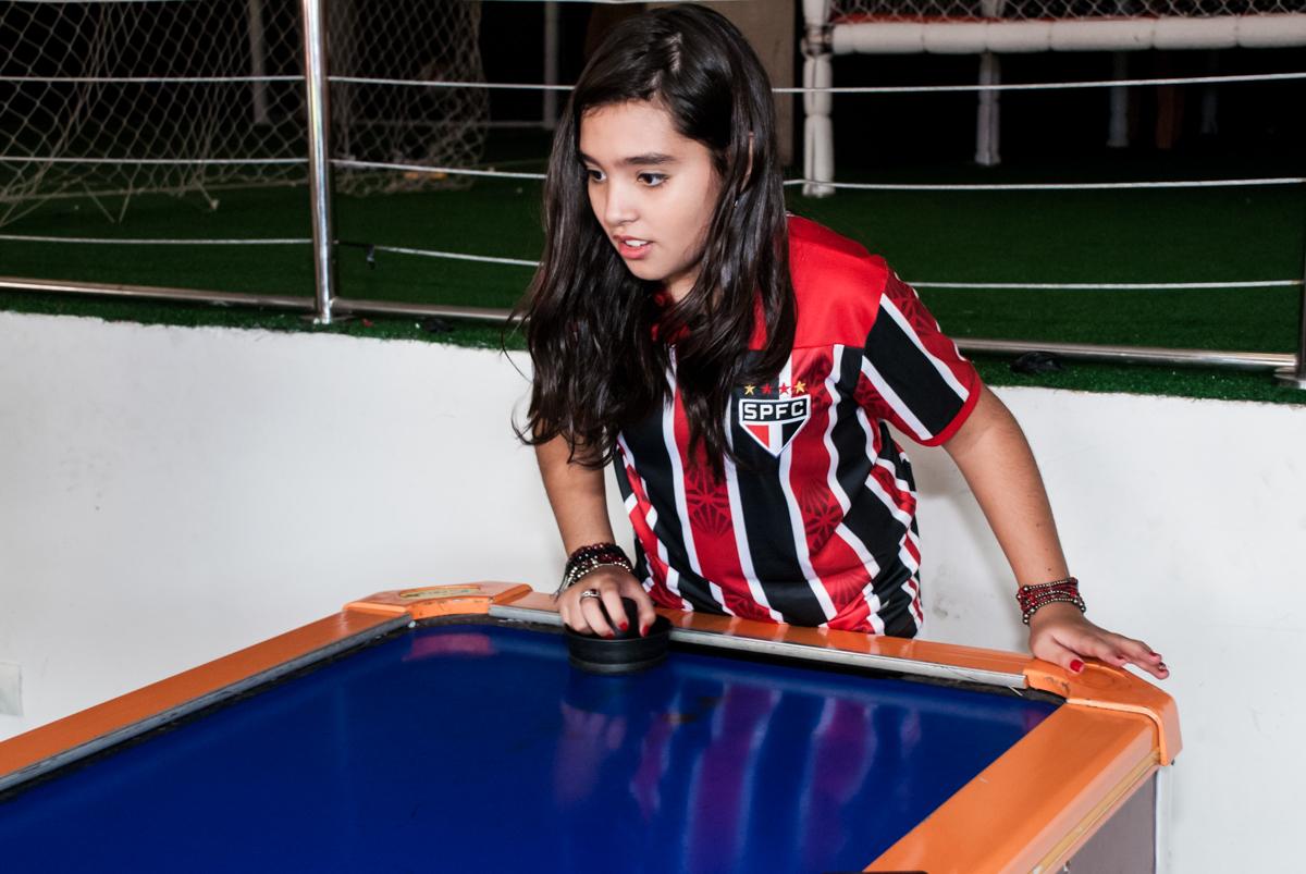jogo de futebol de mesa