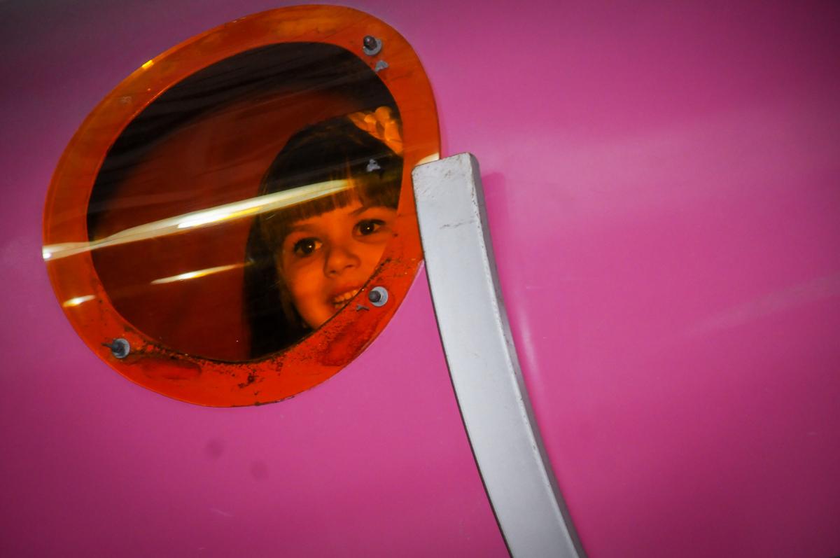 rsariante no brinquedão no Buffet Infantil Ra Tim Boom, Saude, São Paulo